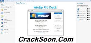Winzip Actiavtion Code