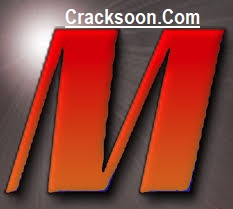MorphVOX Pro Crack Full Torrent Free Key Download [Latest]