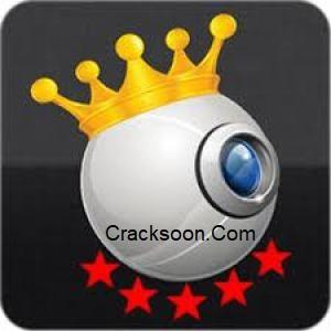 SparkoCam 2.7.3 Crack + Serial Number 2020 Full (Updated) Version