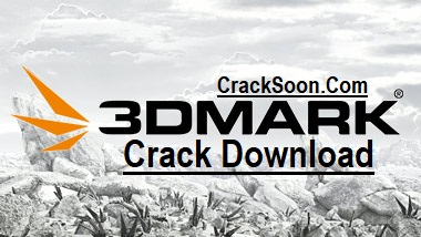 3DMark 2.15.7088 Crack Patch License Key Full Latest Version Download