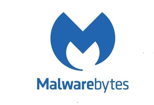Malwarebytes 4.2.3.203 Premium Crack Full License Key Updated 2020