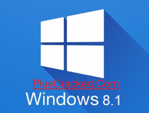 windows 8.1 product key