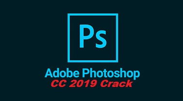 Adobe Photoshop CC 2021 22.1.1.138 Crack Full Latest Version Free Download