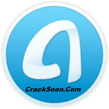 AnyTrans 8.8.1 Crack With Activation Code Free Download