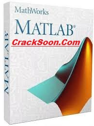 MATLAB Crack R2020b Full License & Activation key Free Download