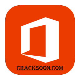 Microsoft Office 365 Crack Full Product Key Free Download 2020