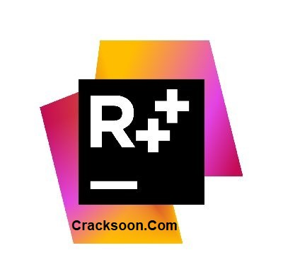JetBrains ReSharper 2021.1.2 Crack Full Torrent Free Download