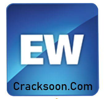EasyWorship 7.2.3.0 Full Version With Crack (2021) Download