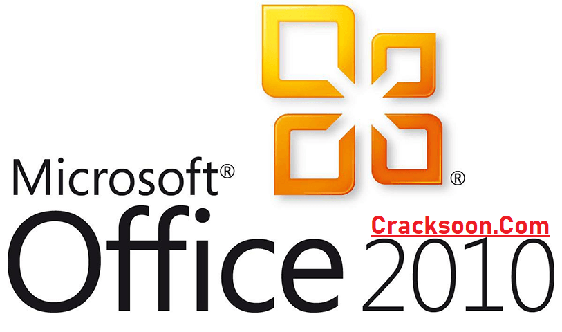 Microsoft Office 2010 Crack Full Product Key Free Download