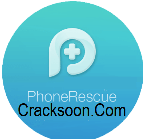 PhoneRescue 6.4.1 Crack Latest Torrent Version Free Download [2020]