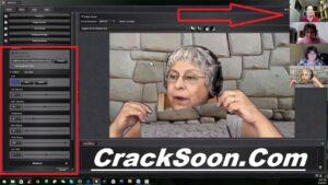 SparkoCam Crack