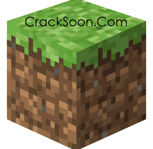 Minecraft 1.17.1 Cracked Launcher PC 2021 Full Free Download